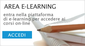 e-learning i corsi on line del Centro  Studi
